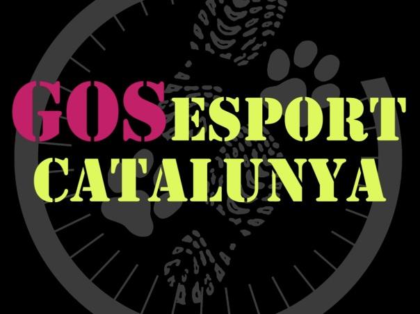 GOSesport