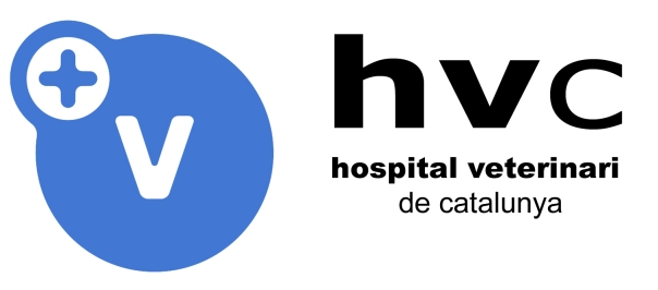 hvc - hospital veterinari de catalunya
