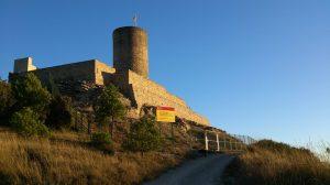 Castell Boixador3