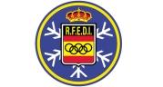 logo_RFEDI_web