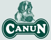 piensos_canun